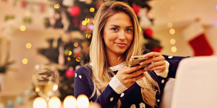 Aide aux budgets, playlist, conseils pour les vins… Le top 5 des meilleures applications de Noël