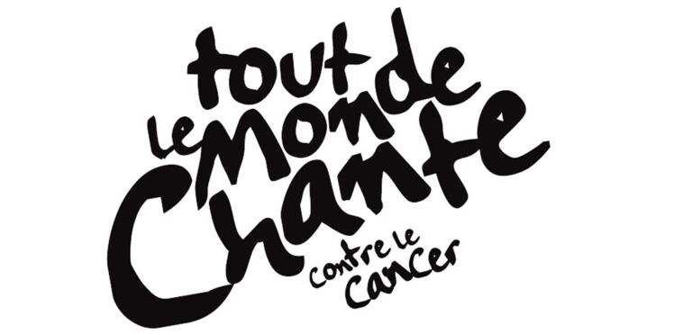 Toutes les femmes chantent contre le cancer : une soirée dédiée à toutes les femmes courage