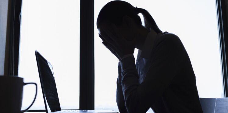 Travail : les femmes de plus de 45 ans discriminées à l'embauche