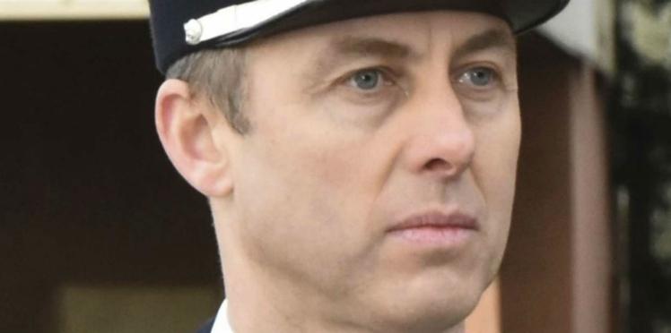 Attentat de Trèbes : les derniers mots du gendarme Arnaud Beltrame