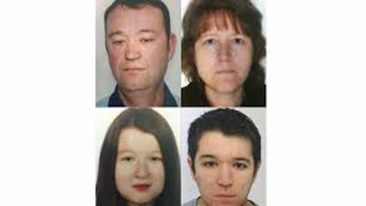Massacre de la famille Troadec, le récit de l'horreur