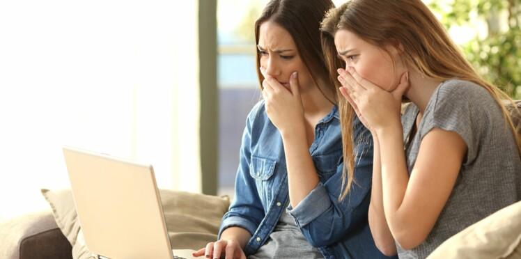 Des tutoriels vidéos pour signaler le sexisme sur internet