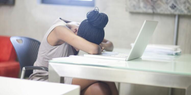 Twitter : elle perd son travail avant même de l'avoir commencé