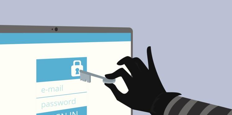 Twitter se lance dans la lutte anti-plagiat