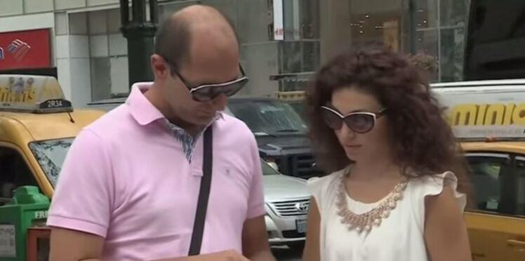 Crise grecque : un couple privé d'argent en pleine lune de miel à New-York