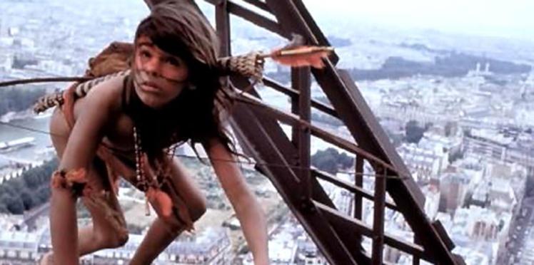 """""""Un Indien dans la ville"""" : que devient Mimi-Siku ?"""