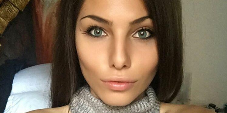 Photos : un mannequin se dévoile au naturel et perd 3000 fans sur les réseaux sociaux