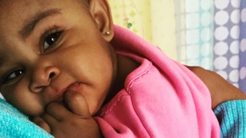 Un père de famille aurait braqué une banque pour payer la chimiothérapie de sa fille