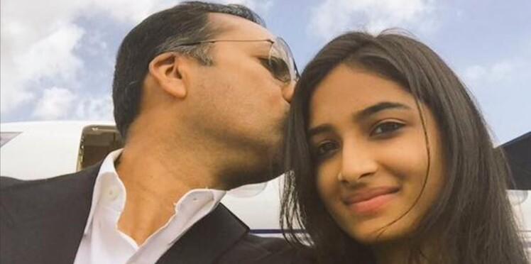 #SelfieWithDaughter : Une photo père-fille pour lutter contre le sexisme en Inde