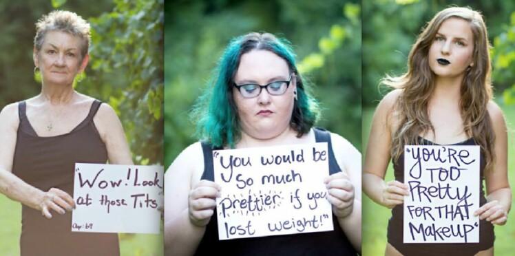Photos : STOP à tous les diktats !