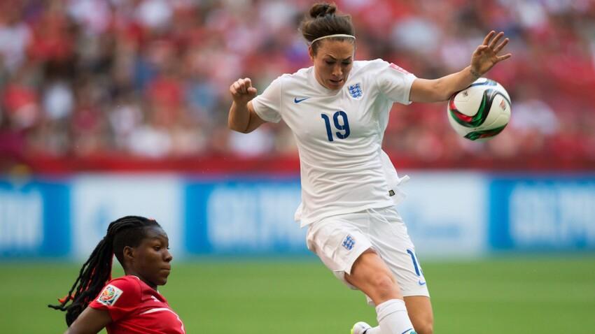 Sexisme :  un tweet de la fédération anglaise de football crée la polémique
