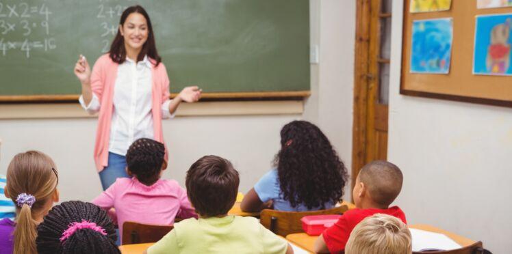 Une école cherche son nouvel instituteur sur… Le Bon Coin !