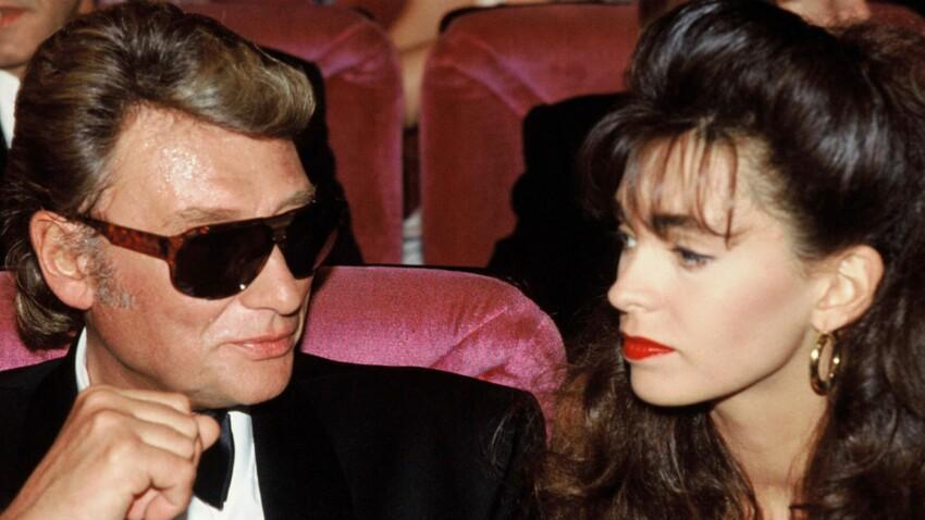 Johnny Hallyday : une lettre d'Adeline Blondieau à charge contre le chanteur refait surface