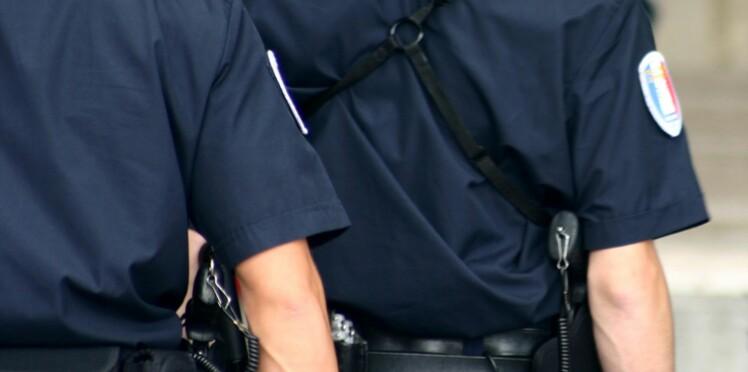 Nouvelles règles pour l'usage des armes à feu des policiers: qu'en pensez-vous ?