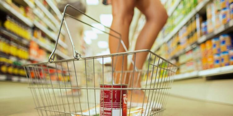 Tickets restaurant au supermarché : les règles ont changé, et ça ne nous arrange pas