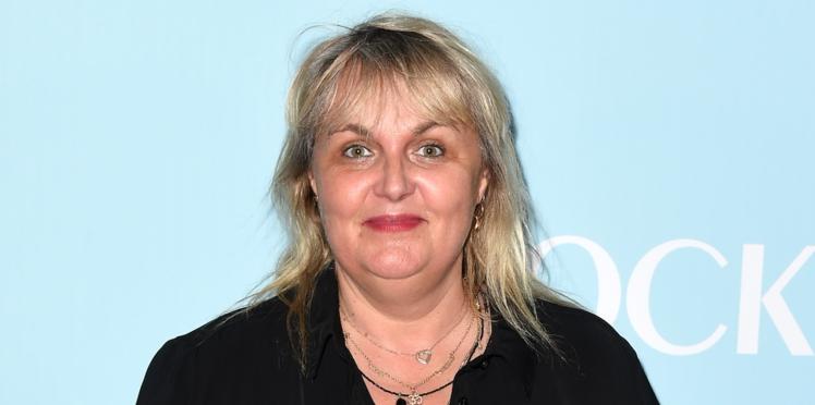 Valérie Damidot en colère contre la grossophobie de Cristina Cordula