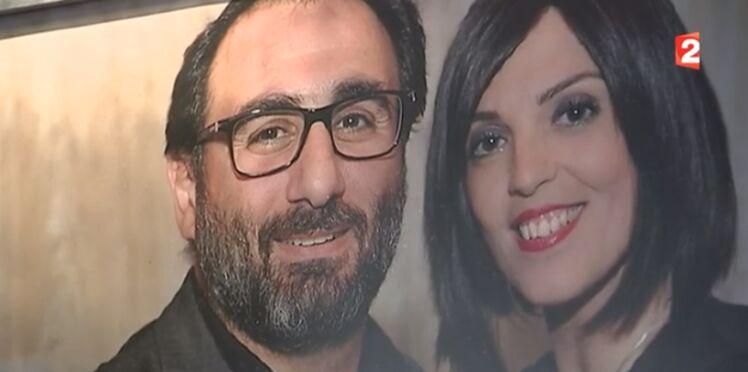 Le témoignage bouleversant de Valérie Braham dont le mari a été tué à l'Hyper Cacher