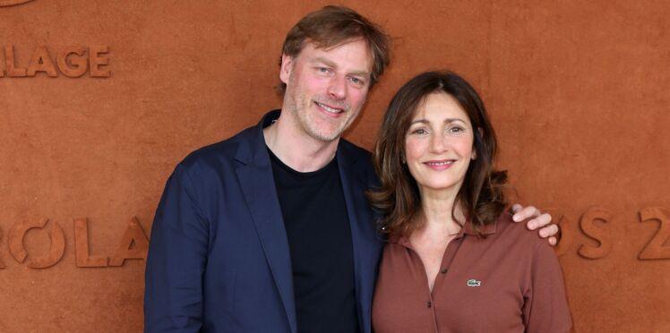 Valérie Karsenti (Jusqu'au dernier) : qui est son compagnon François Feroleto ?