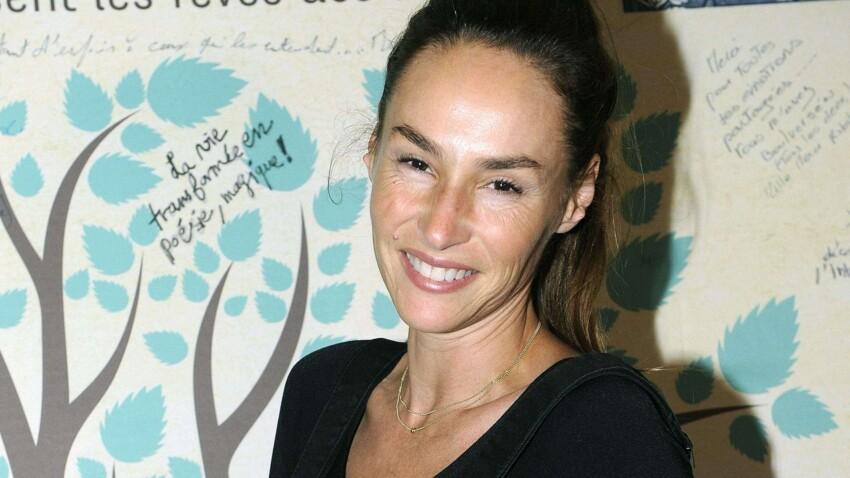 Vanessa Demouy : ses confidences après son divorce difficile avec Philippe Lellouche