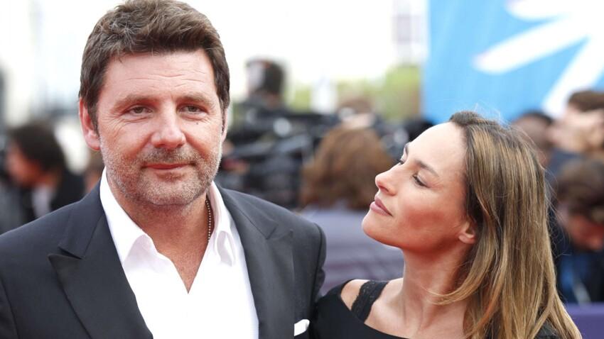 Vanessa Demouy définitivement séparée de Philippe Lellouche : ses explications