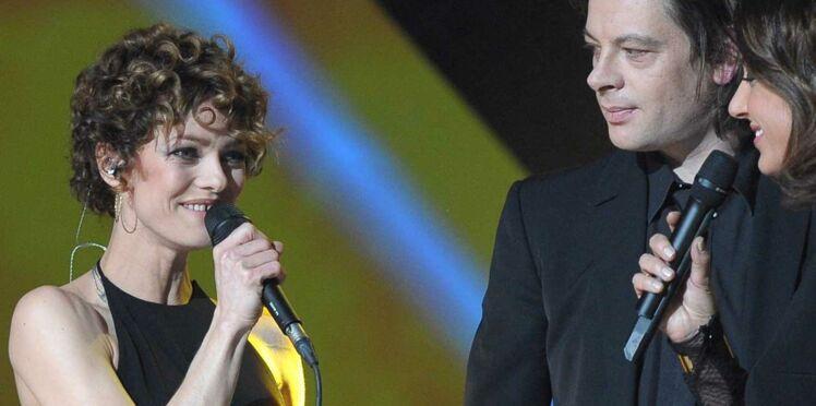 Vanessa Paradis et Benjamin Biolay ensemble ? La divine rumeur de leur idylle
