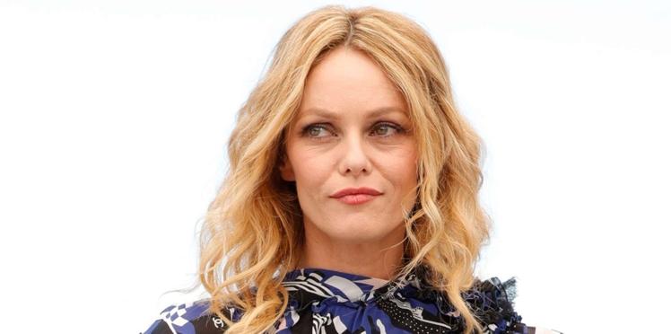 Comment Vanessa Paradis a protégé ses enfants après son divorce d'avec Johnny Depp
