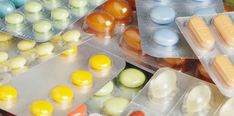 Vente de médicaments à l'unité: la bonne idée?