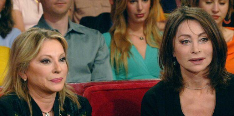 Véronique Sanson : sa soeur raconte le combat de la chanteuse contre l'alcoolisme