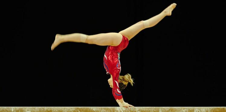 Vers la fin du tabou des règles au sport?