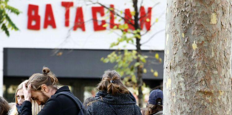 """""""Fausse victime"""" du Bataclan, il est jugé pour tentative d'escroquerie"""