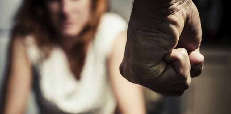 Victimes de violences au sein du couple : qui sont les femmes les plus touchées ?