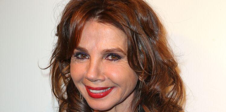 Victoria Abril : 5 choses à savoir sur l'actrice
