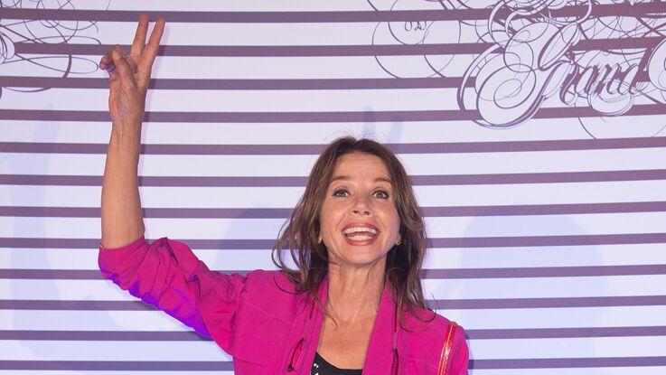 Victoria Abril quitte la série Clem de TF1