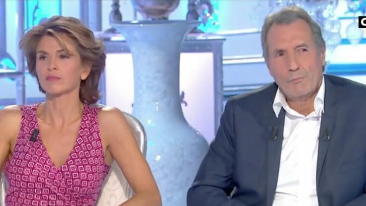 """Vidéo – Présentée comme """"la femme de Jean-Jacques Bourdin"""", la journaliste Anne Nivat pousse un coup de gueule"""