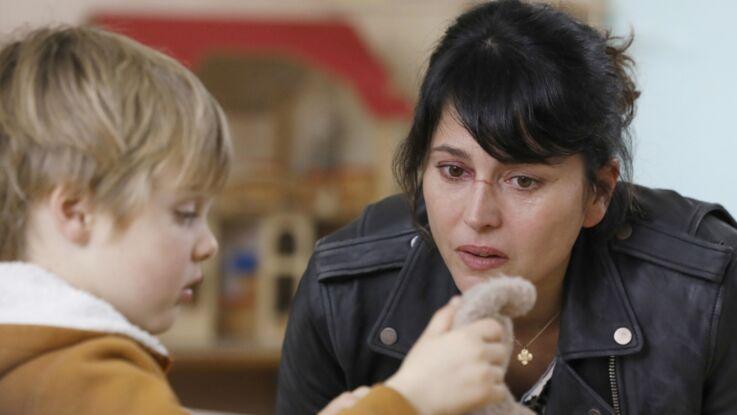 Vidéo - Découvrez la bande-annonce de la nouvelle série de France 2, Maman a tort