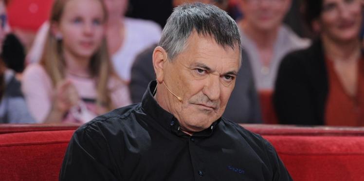 Vidéo - Le gros coup de gueule de Jean-Marie Bigard contre le fisc