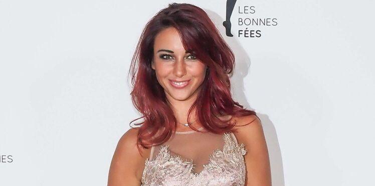 Vidéos - Recalée de Danse avec les stars, Delphine Wespiser (Miss France 2012) publie les images du casting