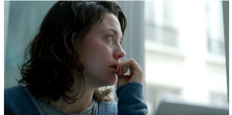 VIDEO - La nouvelle campagne choc contre le viol