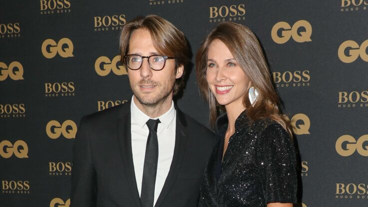 Vidéo - Ophélie Meunier officialise sa relation avec Mathieu Vergne