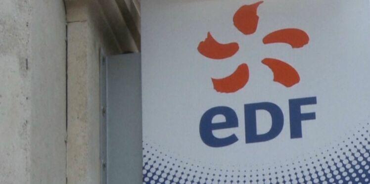 Pourquoi vos factures EDF vont-elles augmenter ?