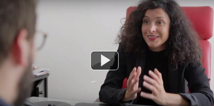 Vidéo : racisme, sexisme, le sketch qui renverse les clichés