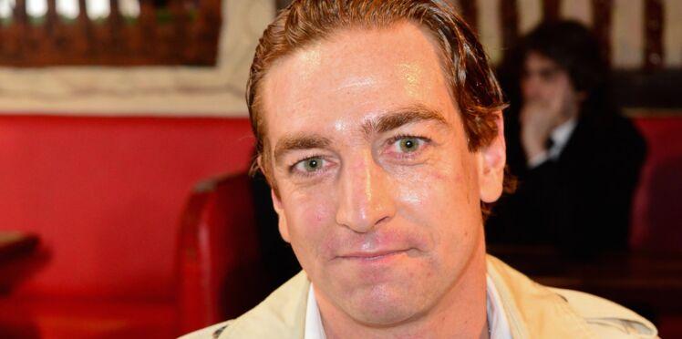 Suicide du fils de Sheila, Ludovic Chancel : sa descente aux enfers et ses dérives