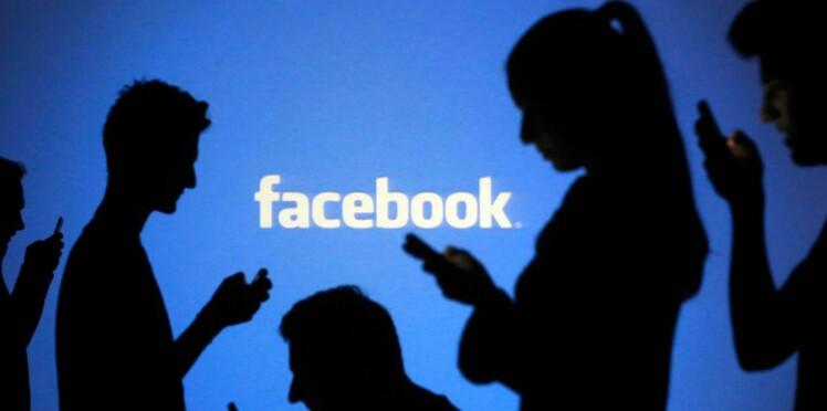 Prudence: votre vie n'a aucun secret pour Facebook