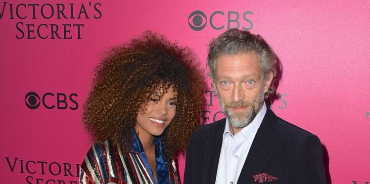 Vincent Cassel plaqué par sa jeune compagne Tina pour un célèbre chanteur américain