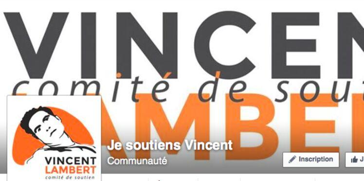Vincent Lambert : une vidéo choc crée la polémique