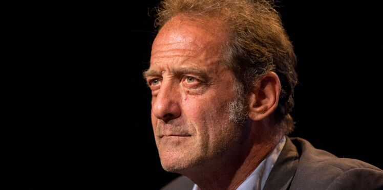 Vincent Lindon assistant de Depardieu raconte à quel point l'acteur était odieux