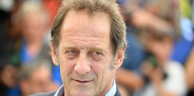 Vincent Lindon : Caroline de Monaco, Claude Chirac, Sandrine Kiberlain... qui sont les femmes de sa vie ?