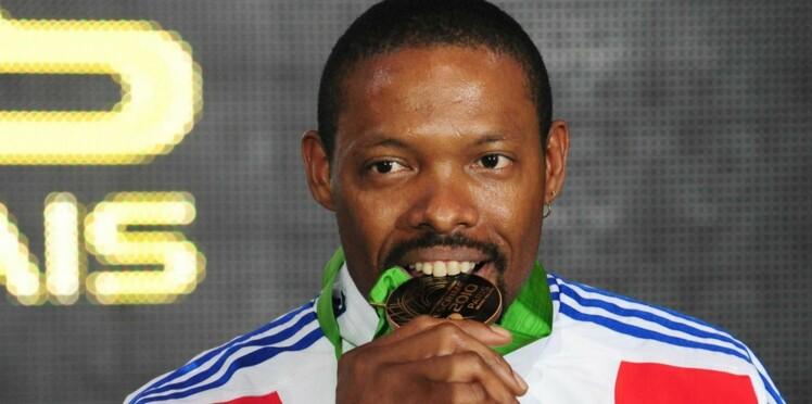 Un champion olympique handisport accusé de viol sur une handicapée mentale
