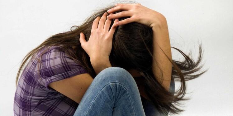 Violences conjugales : les derniers chiffres alarmants viennent de tomber