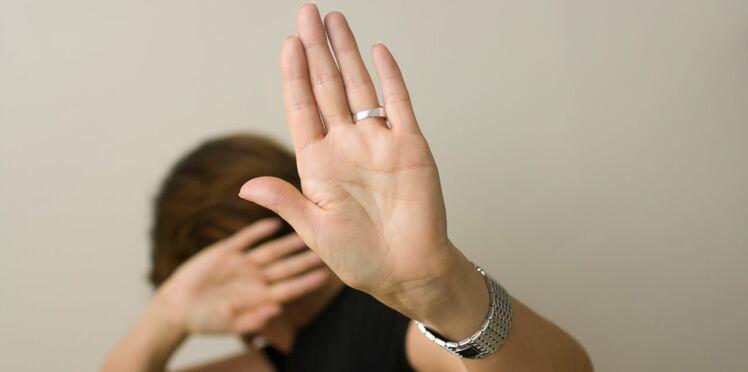Violences domestiques : en Russie, c'est permis